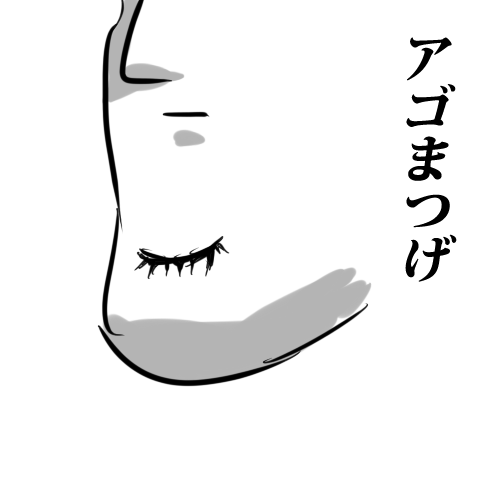 20120519_826670