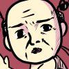 4コマ「NEKOSSAN-ネコッサン-」1~10話カラーまとめ