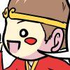 【単発4コマ】西遊記