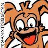 【単発作品】カートゥーンスタイル【4コマ】